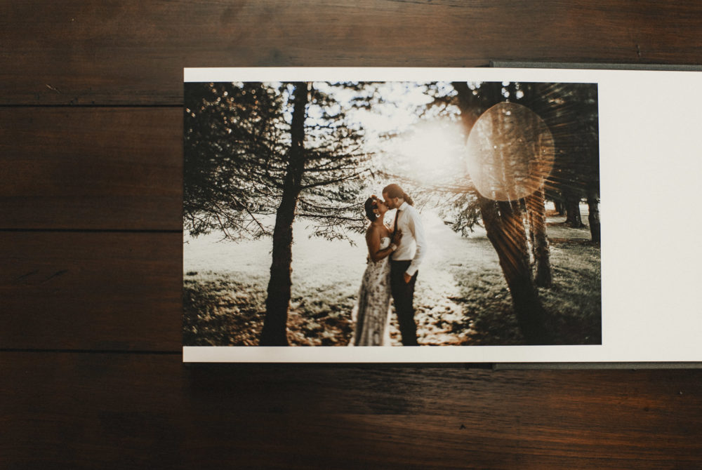 award winning philly wedding photographer