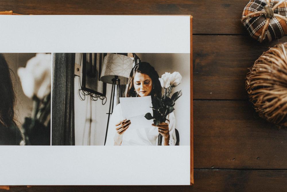 philly wedding photographer studio
