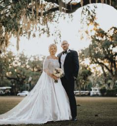 Montage Palmetto Bluff | Martin & Kelly