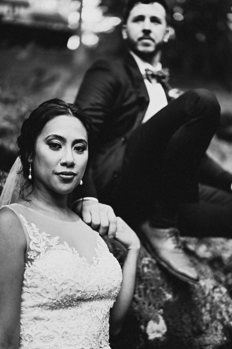 Top 10 Wedding Photographer in Philly