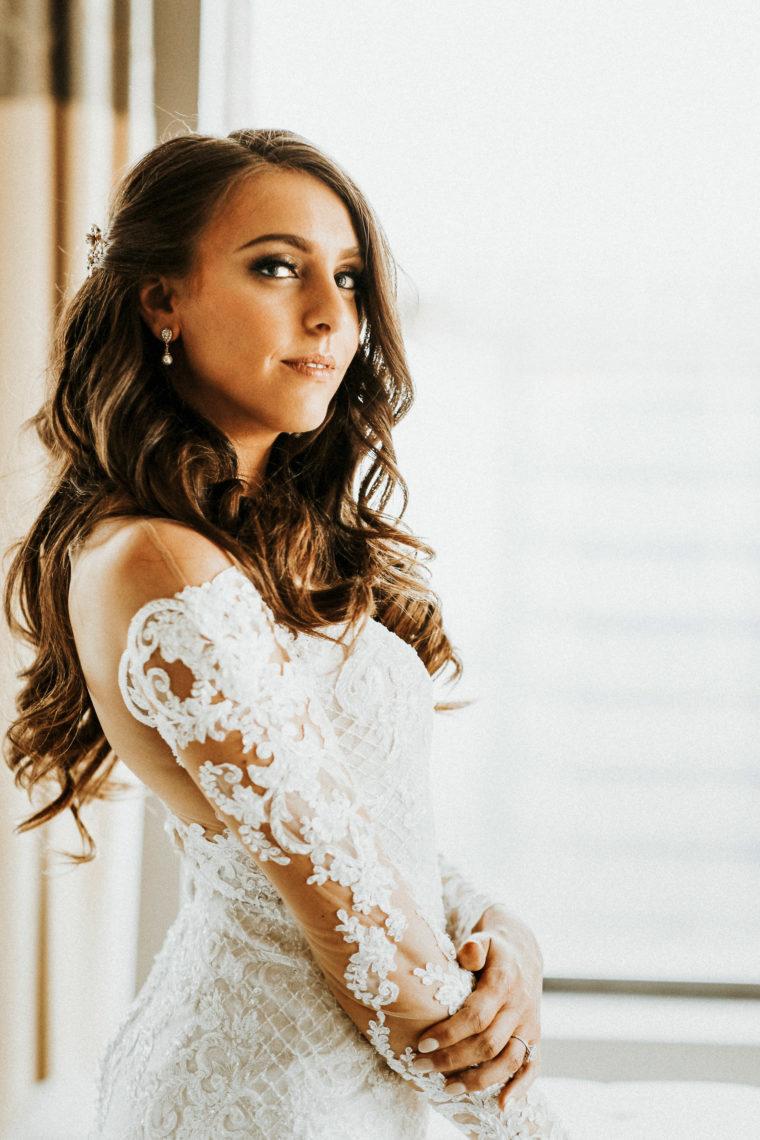 Twisted Oaks Bride Prep