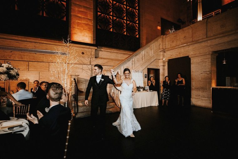 philadelphia wedding venues