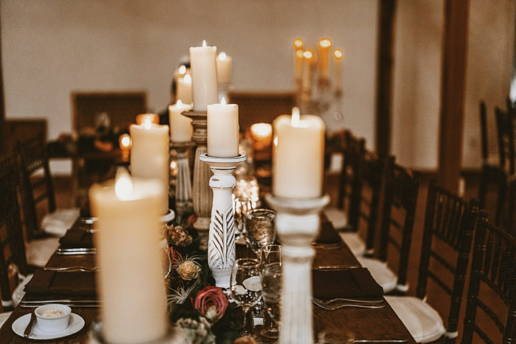 Inn at barley sheaf farm wedding