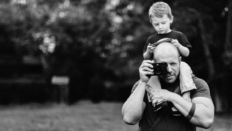Leica Wedding Photographer Jay Cassario