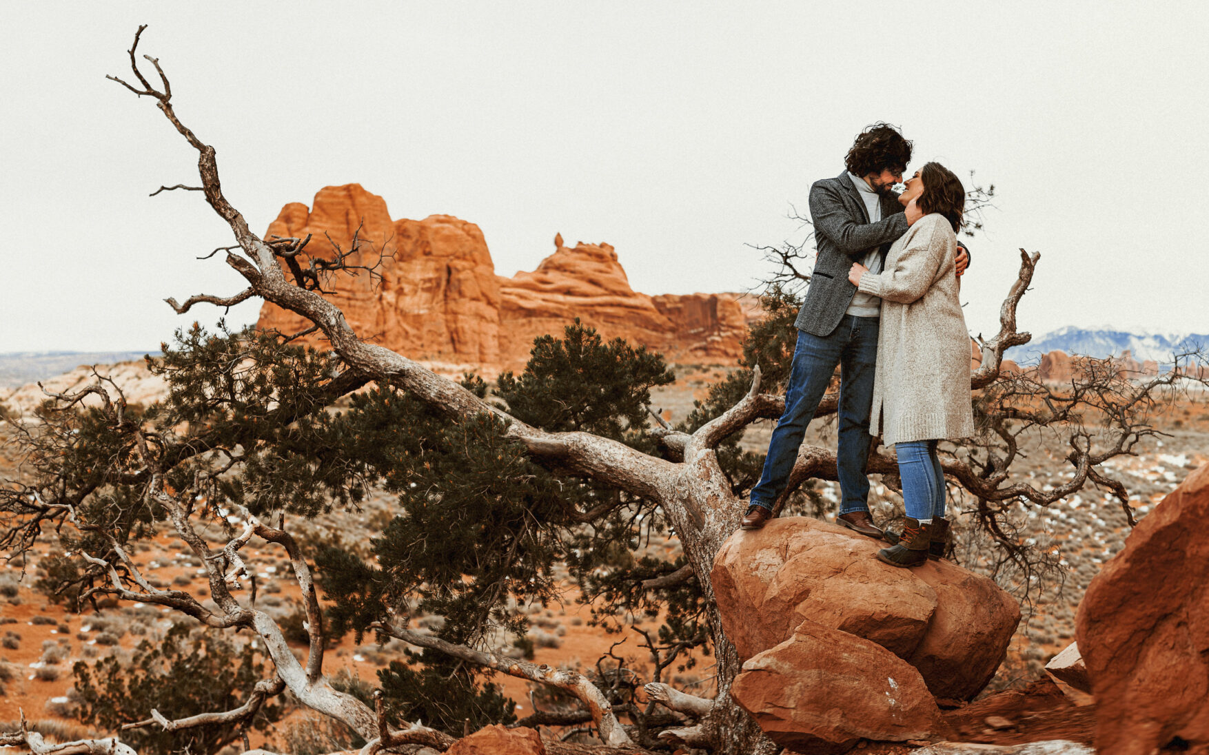 utah destination covid wedding